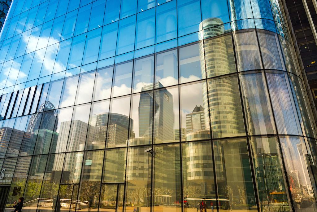 glass_window